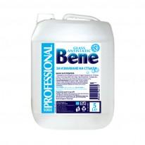 Препарат за почистване на стъкло Bene, 5 л.