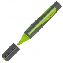 Текстмаркер Maped Fluo'Peps Max - XL