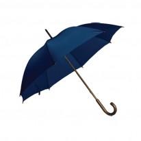 Чадър полуавтоматичен 0001, Ø100/85 см