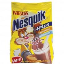 Какао Nesquik, 400 гр.