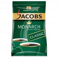 Кафе мляно Jacobs, 100 гр.