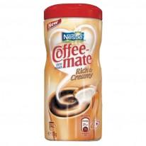 Сметана Coffeе-mate, суха, 170 гр.