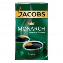 Кафе мляно Jacobs, 250 гр.