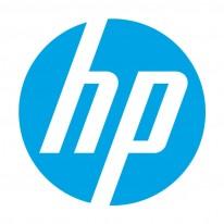 Тонер HP LaserJet 4L
