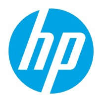 Тонер HP LaserJet 5MP